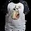 Thumbnail: Camiseta - BB-8 (Star Wars)