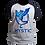 Thumbnail: Camiseta - Team Mystic
