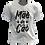 Thumbnail: Camiseta - Mãe de Cão
