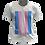 Thumbnail: Camiseta - Bandeira Transexual