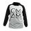 Thumbnail: Camiseta Capuz - Of Monsters and Men