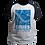 Thumbnail: Camiseta Raglan - Cities Skylines