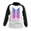 Thumbnail: Camiseta Capuz - BTS Love Yourself (K-POP)