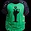 Thumbnail: Camiseta Colorida - Malévola
