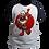 Thumbnail: Camiseta - Papyrus
