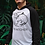 Thumbnail: Camiseta Capuz - The Witcher (Série)