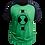 Thumbnail: Camiseta Verde - Ben 10 Omnitrix