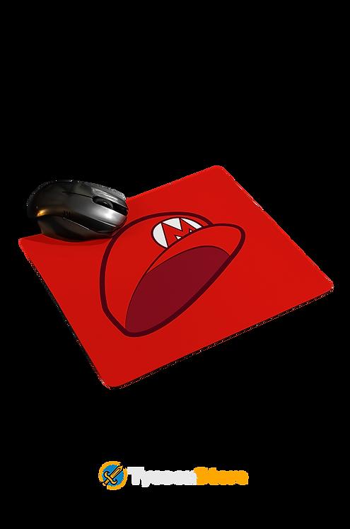 Mousepad - Chapéu Encanador