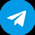 002-telegram.png