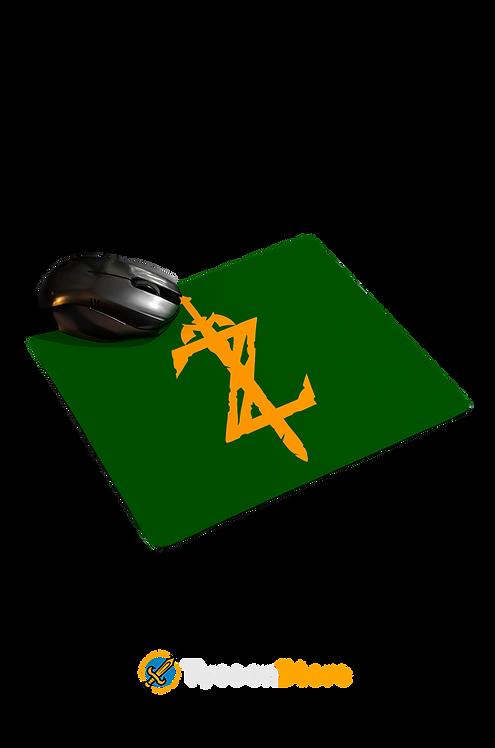 Mousepad - Zelda