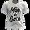 Thumbnail: Camiseta - Mãe de Gato