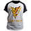 Thumbnail: Camiseta - Team Instinct