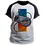 Thumbnail: Camiseta - Joystick Gamer