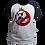 Thumbnail: Camiseta - Caça-Boo (Os Caça Fantasmas + Mario Bros)