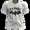 Thumbnail: Camiseta - Batmãe