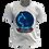 Thumbnail: Camiseta - Professor de Ciências