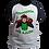 Thumbnail: Camiseta - Scott! Me ajuda!
