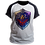 Thumbnail: Camiseta -  Hylian Shield (The Legend of Zelda)