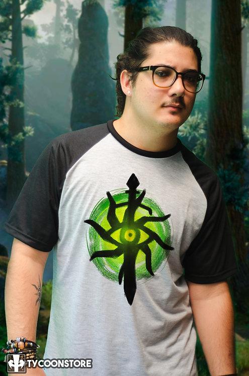 Camiseta - Inquisição