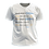 Thumbnail: Camiseta - Trem Azul (Lô Borges) Clube da Esquina