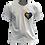 Thumbnail: Camiseta - Gay (LGBT Pixel Art Coração)
