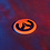 Thumbnail: Botton - Overwatch Jogo