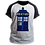 Thumbnail: Camiseta - Tardis (Doctor Who)