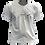 Thumbnail: Camiseta Branca - Tralalala (Baymax)