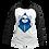 Thumbnail: Camiseta Capuz - Sans V2