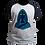 Thumbnail: Camiseta Raglan - Friagem (Ben 10)