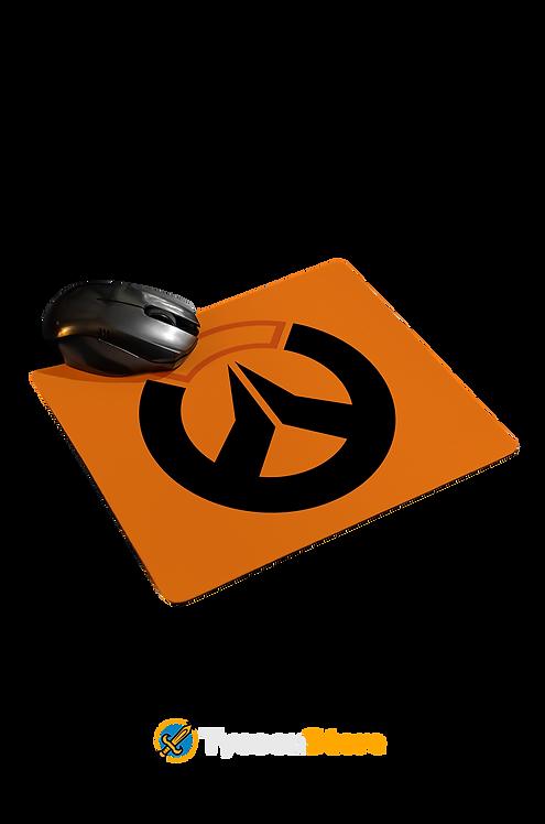 Mousepad - Overwatch