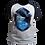 Thumbnail: KIT - Bruxo Corvinal (Camiseta, Caneca e Quadro)