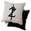 Thumbnail: KIT - The Legend of Zelda / Camiseta + Almofada + Mousepad