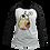 Thumbnail: Camiseta Capuz - BB-8 (Star Wars)