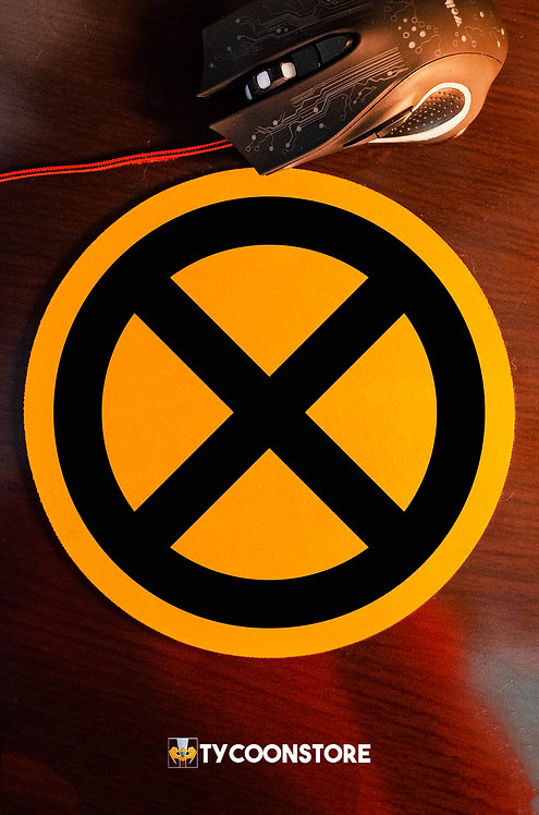 Mousepad - X-Men