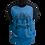 Thumbnail: Camiseta Colorida - Brasão Casa Corvinal V3