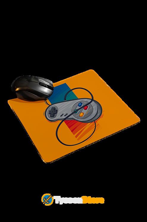 Mousepad - Joystick