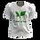 Thumbnail: Camiseta - Garota das Plantas