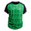 Thumbnail: Camiseta Colorida - Cactos!
