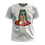 Thumbnail: Camiseta - 911 (Clipe Lady Gaga)