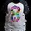 Thumbnail: Camiseta - Sense 8