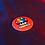 Thumbnail: Botton - Gaymer (Mario + LGBT)