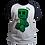 Thumbnail: Camiseta - Creeper Minecraft