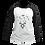 Thumbnail: Camiseta Capuz - Shadowhunters