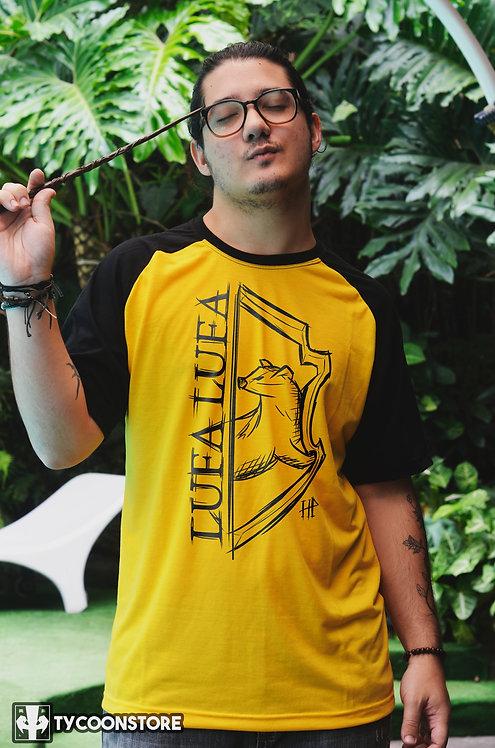 Camiseta - Lufa Lufa [V2]