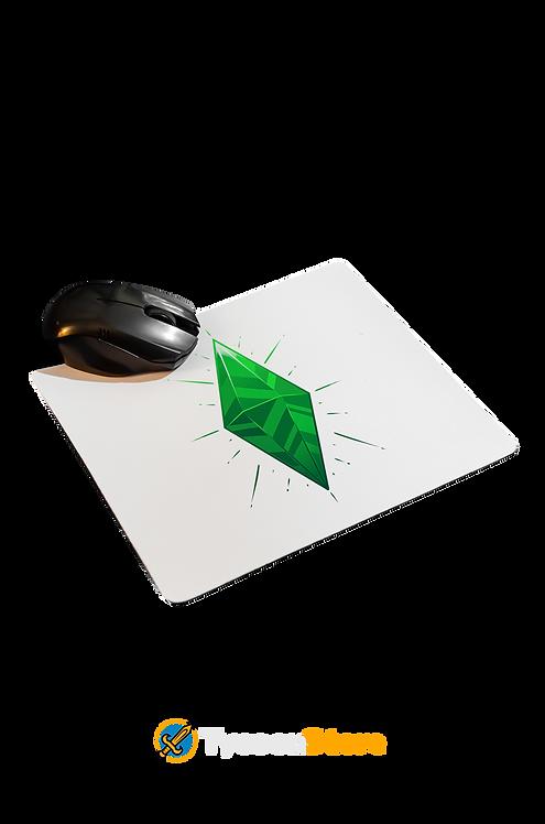 Mousepad - Plumbob