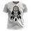 Thumbnail: Camiseta Branca - Apanhador de Sonhos