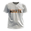 Thumbnail: Camiseta - Marte (Planeta)