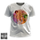 Thumbnail: Camiseta - Caverna do Dragão