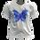 Thumbnail: Camiseta - Borboleta